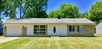 4428 CAMPBELL AVE 3 Beds House for Rent Photo Gallery 1