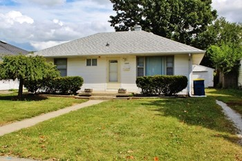 4749 Normal Avenue 3 Beds House for Rent Photo Gallery 1