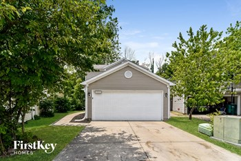 5264 Austral Drive 3 Beds House for Rent Photo Gallery 1
