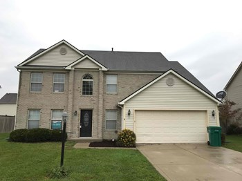 6716 EAGLES PERCH DR 4 Beds House for Rent Photo Gallery 1