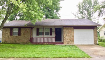 10113 E 33rd Street 3 Beds House for Rent Photo Gallery 1