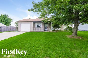 101 Meadow Creek Boulevard 3 Beds House for Rent Photo Gallery 1