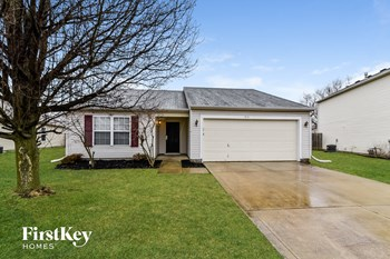 1436 Monitor Way 3 Beds House for Rent Photo Gallery 1