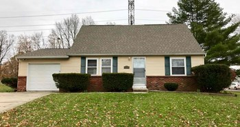 1733 N Mutz Drive 4 Beds House for Rent Photo Gallery 1