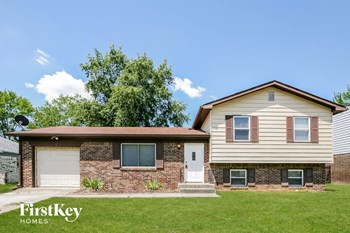 3102 N Kiowa Court 3 Beds House for Rent Photo Gallery 1