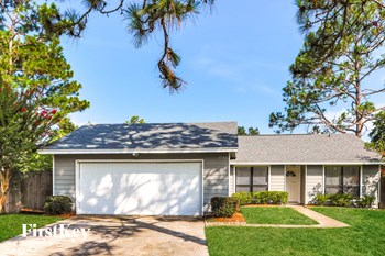 8543 Chadwell Court 3 Beds House for Rent Photo Gallery 1