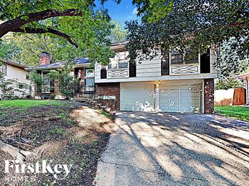 11807 Fuller Ave 3 Beds House for Rent Photo Gallery 1