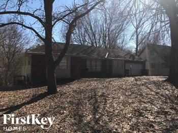 13009 Bristol Avenue 3 Beds House for Rent Photo Gallery 1