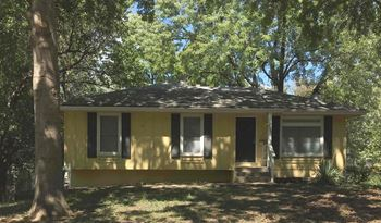 8206 E 104th St. 3 Beds House for Rent Photo Gallery 1