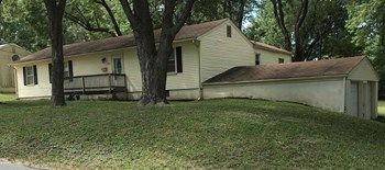 5512 Ralston 3 Beds House for Rent Photo Gallery 1