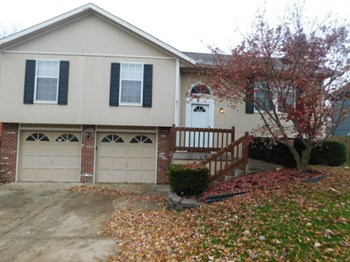 211 Apple Blossom Ln 4 Beds House for Rent Photo Gallery 1