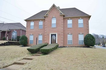 4036 Autumn Springs Cove 3 Beds House for Rent Photo Gallery 1
