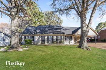2948 Suesand Drive 3 Beds House for Rent Photo Gallery 1