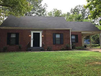 3548 Monessen Drive 3 Beds House for Rent Photo Gallery 1