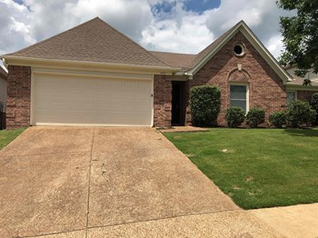 1091 Mossy Knoll Drive 3 Beds House for Rent Photo Gallery 1