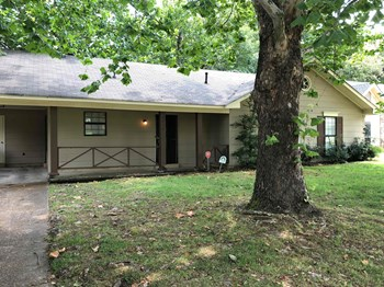 3828 Caravel Drive 3 Beds House for Rent Photo Gallery 1