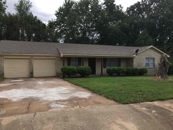 5359 Skyward Cove 3 Beds House for Rent Photo Gallery 1