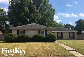 Apartments for Rent near Strayer University - Tennessee