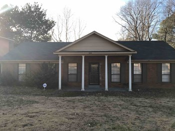3265 Brakebill Cove 3 Beds House for Rent Photo Gallery 1