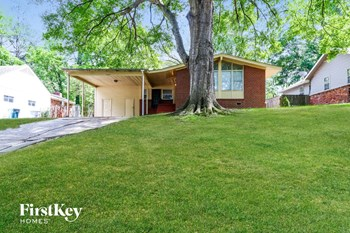 2920 Bannockburn Rd 4 Beds House for Rent Photo Gallery 1