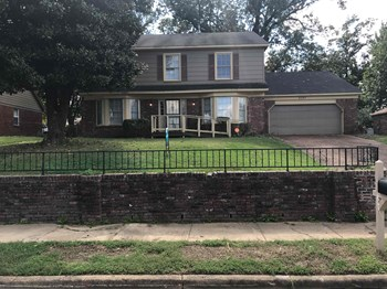 2097 Meadowview Lane 4 Beds House for Rent Photo Gallery 1