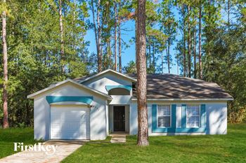 14977 SE 25th Ave, 4 Beds House for Rent Photo Gallery 1