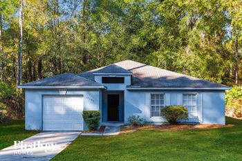 15186 SE 25th Ave 4 Beds House for Rent Photo Gallery 1