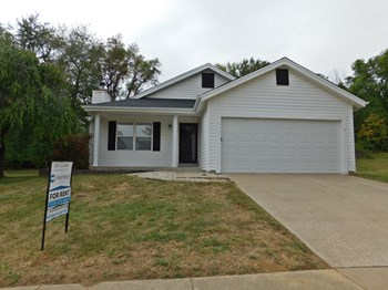 14343 Jamestown Bay 3 Beds House for Rent Photo Gallery 1