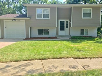 11638 Mimeaux 3 Beds House for Rent Photo Gallery 1