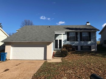 12292 Jerries Ln 4 Beds House for Rent Photo Gallery 1