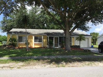 3001 Greendale Rd 3 Beds House for Rent Photo Gallery 1