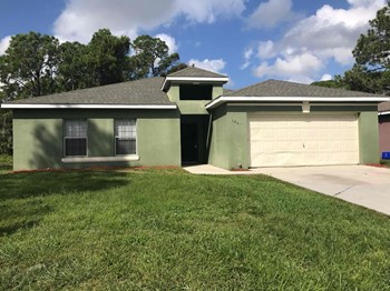 1067 N Chamberlain Blvd 4 Beds House for Rent Photo Gallery 1