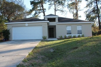 1831 W Price Blvd 4 Beds House for Rent Photo Gallery 1