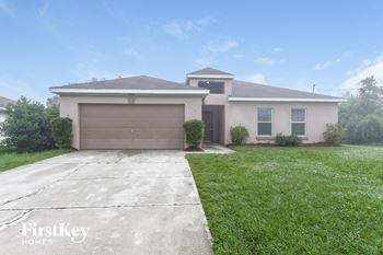 2598 N Biscayne Drive 4 Beds House for Rent Photo Gallery 1