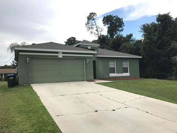 2606 Atwater Drive 4 Beds House for Rent Photo Gallery 1