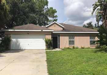 2661 S. Cranberry Blvd. 4 Beds House for Rent Photo Gallery 1