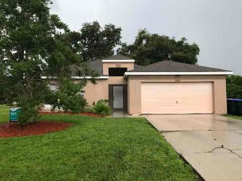 2727 Cerullo Street 4 Beds House for Rent Photo Gallery 1