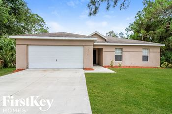 4220 S Cranberry Blvd 4 Beds House for Rent Photo Gallery 1