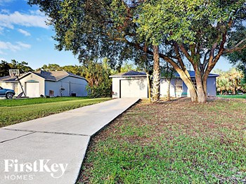 435 Clay Street 4 Beds House for Rent Photo Gallery 1