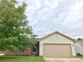 6138 Longmeadow Drive 3 Beds House for Rent Photo Gallery 1