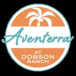 Aventerra Logo