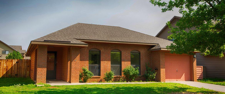 Alta Terra Living, Portales, NM, 88130 has Renovated Apartments