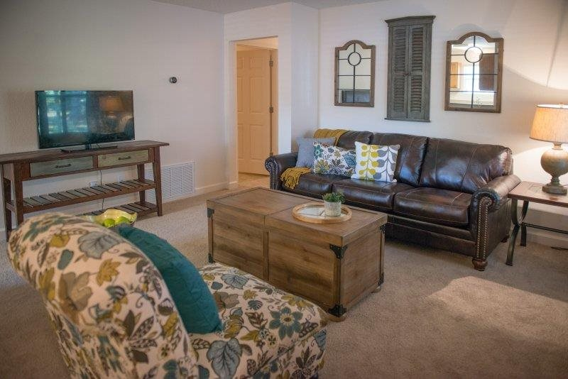 Eco-Friendly Luxe Living at Three Waters Green apartments in Pensacola, FL  32506
