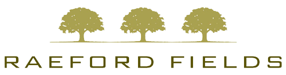 Property Logo Image at Raeford Fields apartments in Raeford, Raeford, NC  28376