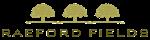 Property Logo Image at Raeford Fields apartments in Raeford, Raeford, NC  28376