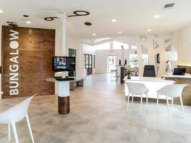 leasing office san antonio apartments
