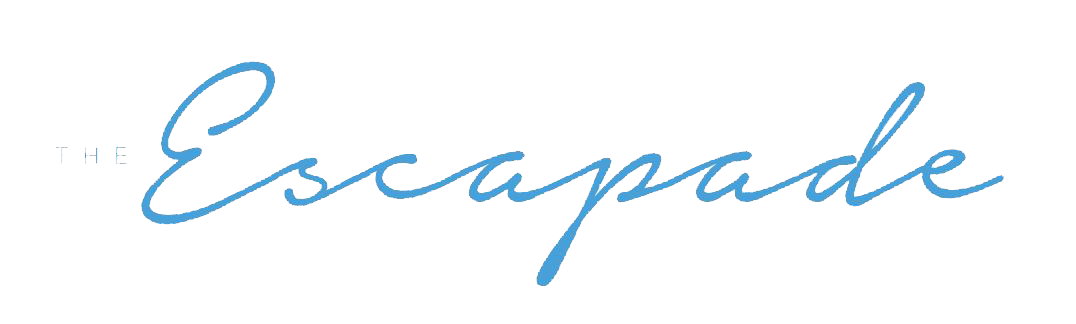 Escapade Property Logo 23
