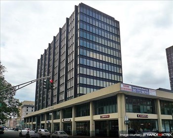 900 Chapel Street 1-2 Beds Apartment for Rent Photo Gallery 1