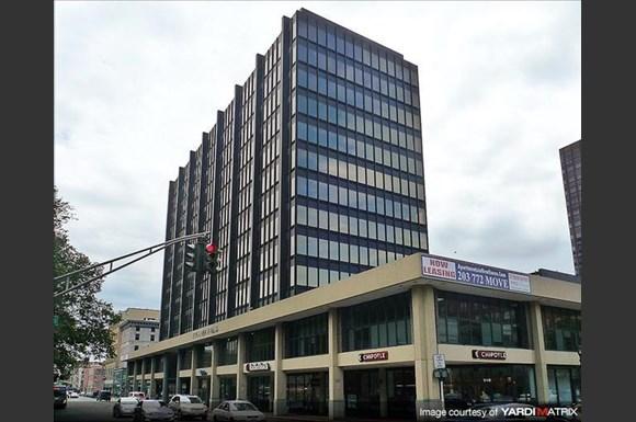 Chapel Square Mall Apartments 900 Chapel Street New