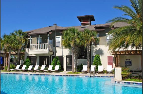 Bartram Park Apartments Jacksonville Fl